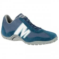 Sneakers Merrell Sprint Blast Man blue