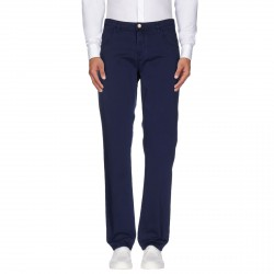 Pantalones Fred Perry Regular Fit Hombre