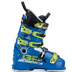 Botas Esqui Nordica GPX 100