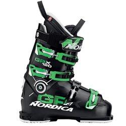 Chaussures de ski Nordica GPX 120
