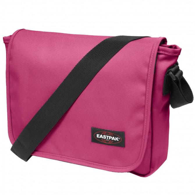 Shoulder bag Eastpak Youngster Soft Lips