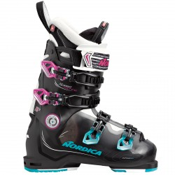 Botas esquí Nordica Speedmachine 115 W