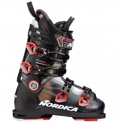 Botas esquí Nordica Speedmachine 130 Carbon