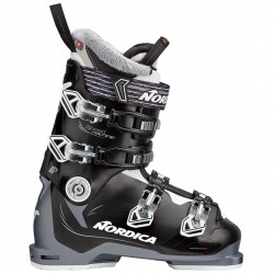 Botas esquí Nordica Speedmachine 85 W