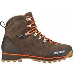 Zapatos trekking Tecnica Aconcagua Gtx Hombre
