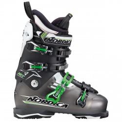 Botas esquí Nordica Nxt 100