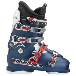 Chaussures ski Nordica Nxt 90