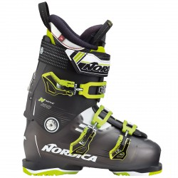 Botas esquí Nordica N-Move 100