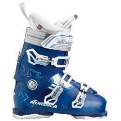 Chaussures ski Nordica N-Move 85 W
