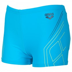 Swimsuit-short Arena Caraiva Man