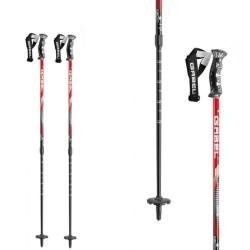 baton de ski Gabel Racer Vario