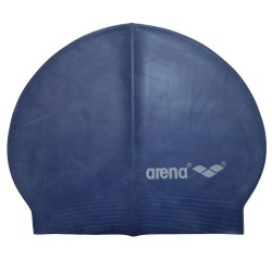 Swim cap Arena Soft blue