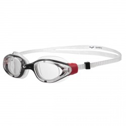 Swimming goggles cap Arena Vulcan-X red