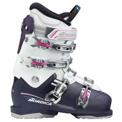 Botas esquí Nordica Nxt 75 W R