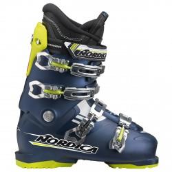 Chaussures ski Nordica Nxt 80 R