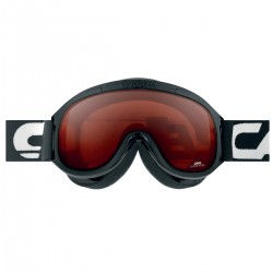 mascara de esqui Carrera Medal