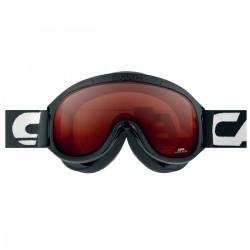 masque de ski Carrera Medal