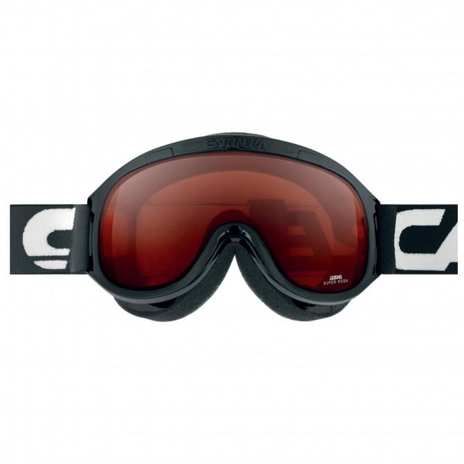 maschera sci Carrera Medal