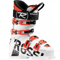 Ski boots Rossignol Hero World Cup SL 90 SC
