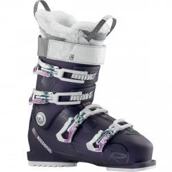 Chaussures ski Rossignol Pure 90