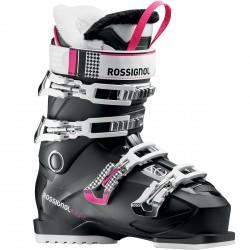 Ski boots Rossignol Kiara 60