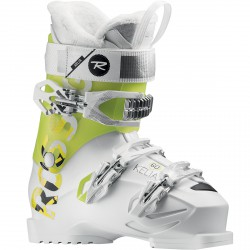 Chaussures ski Rossignol Kelia 60