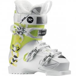 Ski boots Rossignol Kelia 60