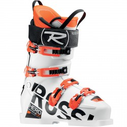 Ski boots Rossignol Hero World Cup SL 130