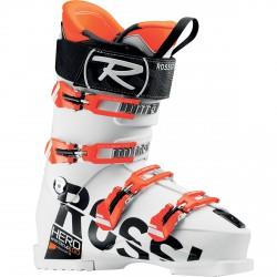 Ski boots Rossignol Hero Sensor3 100