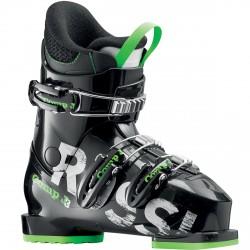 Ski boots Rossignol Comp J3