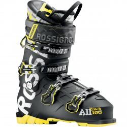Ski boots Rossignol Alltrack Pro 100