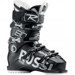 Ski boots Rossignol Alias 80