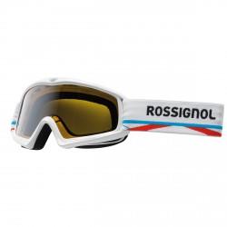 Máscara esquí Rossignol Raffish Hero blanco