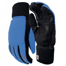 ski gloves Poc Nail Color