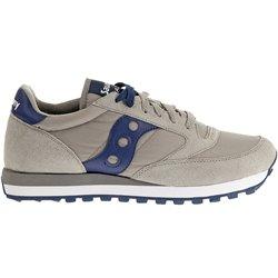 Sneakers Saucony Jazz Original Hombre gris-azul