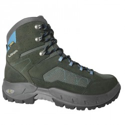 Trekking shoes Lowa Pino II Gore-Tex Mid Woman