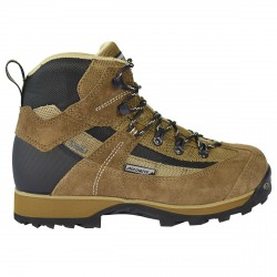 Trekking shoes Dolomite Stelvio Evo Gtx Man