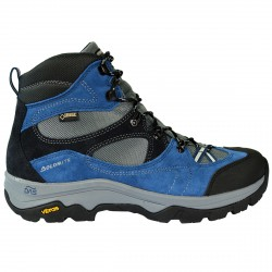 Trekking shoes Dolomite Kite Gtx Man