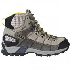 Zapatos trekking Dolomite Sparrow Evo High Gtx Hombre