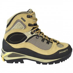 Trekking shoes Dolomite Condor Cross Gtx Woman