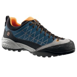 Trail running shoes Scarpa Zen Lite Gtx Man