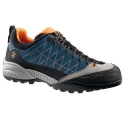 Zapatos trail running Scarpa Zen Lite Gtx Hombre