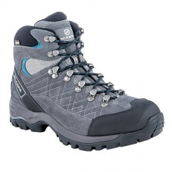 Trekking shoes Scarpa Kailash Gtx Man