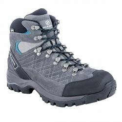 Zapatos trekking Scarpa Kailash Gtx Hombre