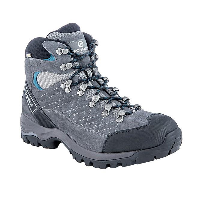 Trekking shoes Scarpa Kailash Gtx Man