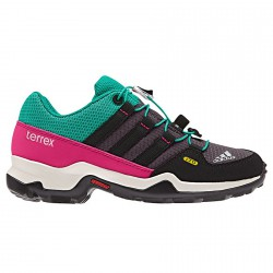 Trail running shoes Adidas Terrex A Girl