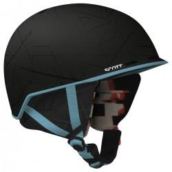 casque ski Scott Anti