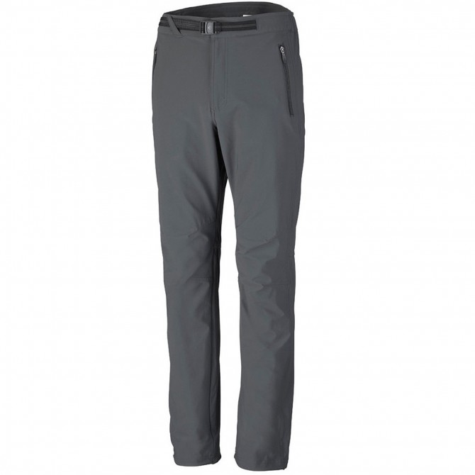 Pantalone Columbia Passo Alto II Uomo