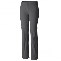 Pants Columbia Saturday Trail II Woman
