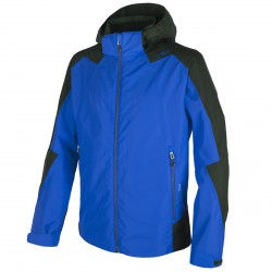 Veste Cmp 3Z61067PRJ Homme royal